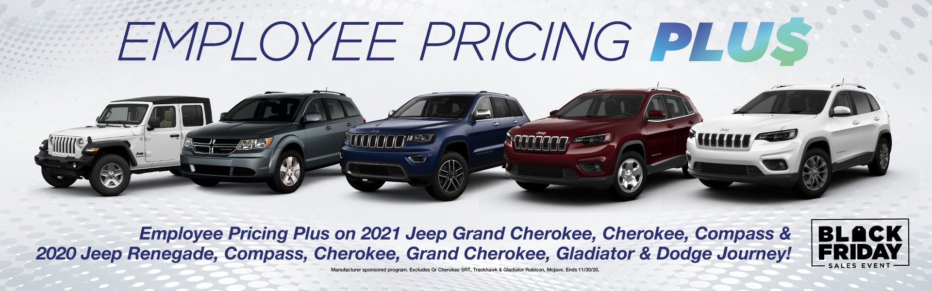 Black Friday Deals On Cars Trucks And Suvs At Grieger S Motor Sales In Valparaiso Indiana